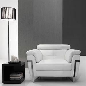 Fauteuil De Chambre : fauteuil de chambre a coucher image sur le design maison ~ Teatrodelosmanantiales.com Idées de Décoration