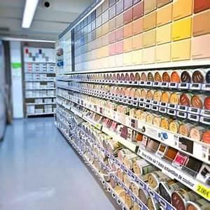 Magasin Bricolage Paris 12 : leroy merlin magasin bricolage ~ Dailycaller-alerts.com Idées de Décoration