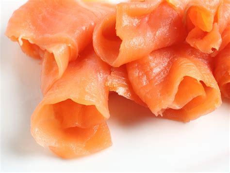 smoked salmon grants scottish smoked salmon buy salmon online shopfresh seafood
