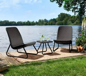 Where To Get Cheap Patio Furniture by Best Cheap Patio Furniture Popsugar Home Australia