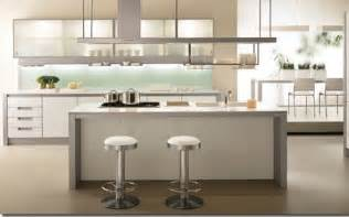 modern kitchen remodeling ideas kitchen remodeling including modern kitchen cabinets