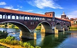 An Insider's Guide to Pavia, Italy - What to Do, Where to ...