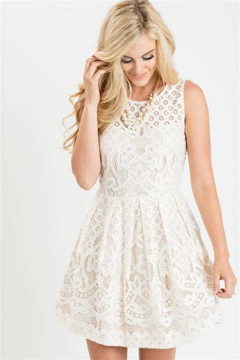 best 25 bridal shower ideas on j rock grey hair rehearsal dress and white