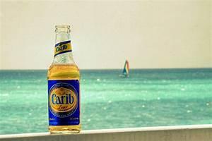 Popular Caribbean Beer Brands - Caribbean & Co.