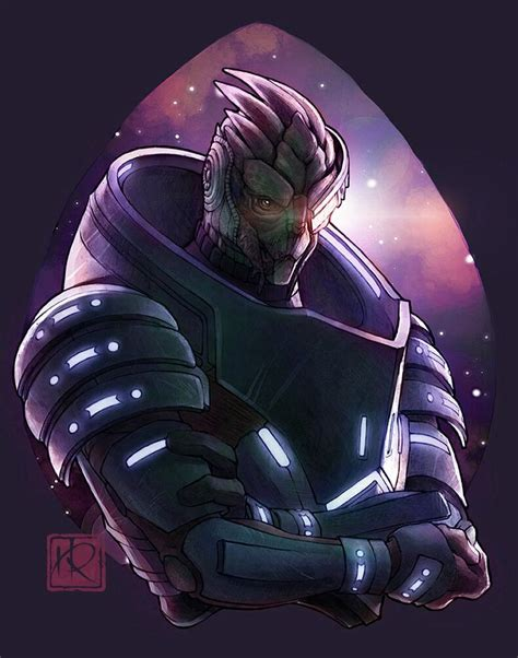26 Best Images About Garrus On Pinterest I Love Me Sean