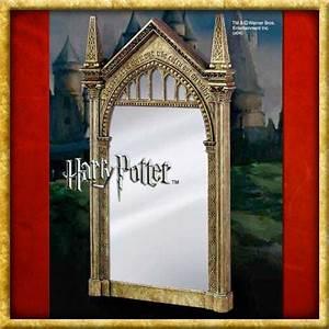 Harry Potter Spiegel : harry potter der spiegel nerhegeb drachenhort ~ Watch28wear.com Haus und Dekorationen