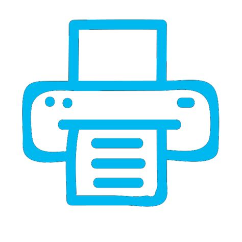 virtual phone numbers blueface unified communications