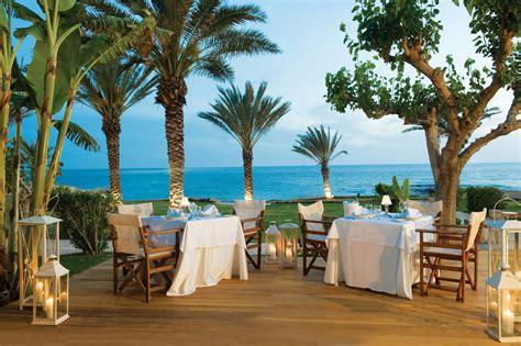 weddings  athena beach  cyprus  weddings