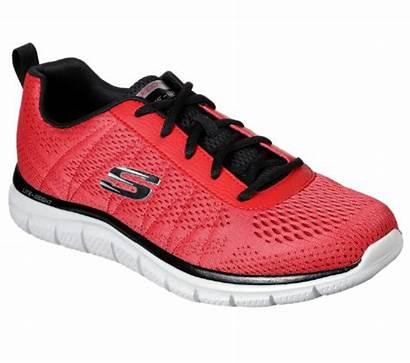 Skechers Moulton Rouge Track Sneakers Shoe Pointures