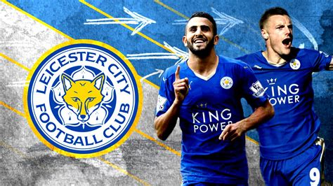 'Leicester City's success is an example to all school