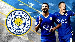 'Leicester City's success is an example to all school ...