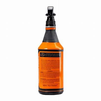 Cleaner Citrus Power Meguiar Purpose Versatile Grade
