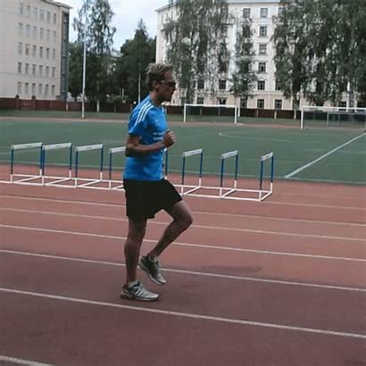 Running Run Faster Fast Drills Drill Technique