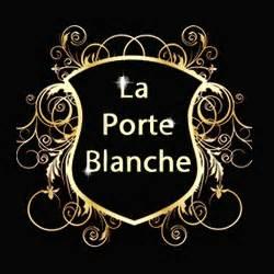 Blanche Porte Tourcoing : club priv tourcoing annuaire des entreprises annuaire ~ Dode.kayakingforconservation.com Idées de Décoration