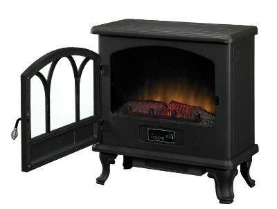 electric fireplace reviews    unfolding