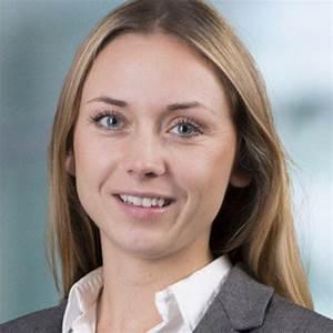 Duale Ausbildung Stuttgart : natalie delmer business development drees sommer ~ Jslefanu.com Haus und Dekorationen