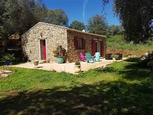 Maison à La Campagne : petite maison de campagne tr s grande propr abritel ~ Melissatoandfro.com Idées de Décoration