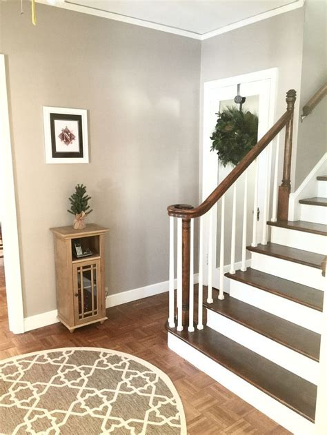 sherwin williams greige colors image result for sherwin williams greige 6073