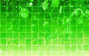 Free Download 44 HD Green Wallpapers for Windows and Mac ...