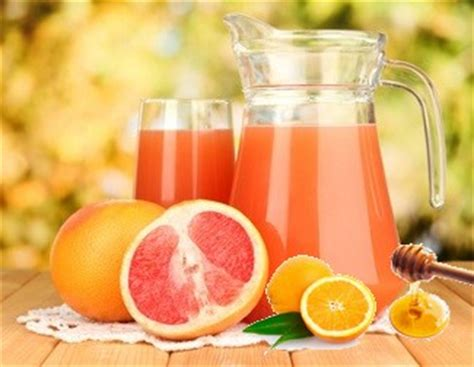weight loss recipe apple cider vinegar  grapefruit fat
