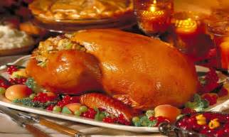 thanksgiving roasted turkey in the kitchen wiki fandom powered by wikia