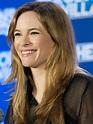 Danielle Panabaker - Wikipedia