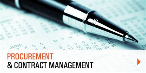 institute  management training qualifications