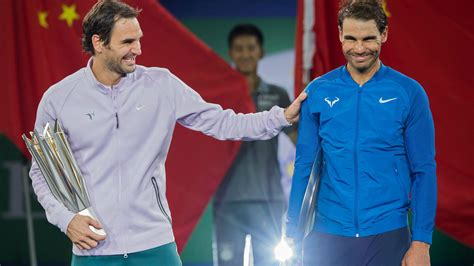 Can Djokovic Match Nadal And Federer In Major Honors?