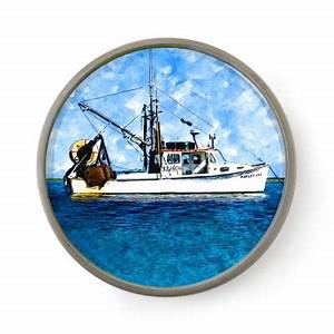 Maine Coast Fishermen 39 S Association Cribbage Board Chart