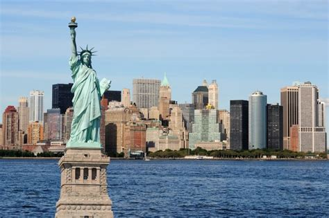 City Ny Local News by Best Of Nyc Travel Tips From A Local New Yorker
