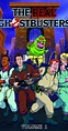 The Real Ghostbusters (TV Series 1986–1991) - IMDb