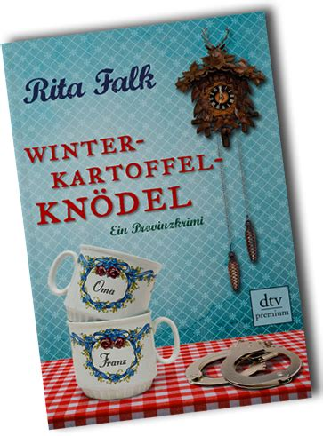 The 25+ best Winterkartoffelknödel ideas on Pinterest