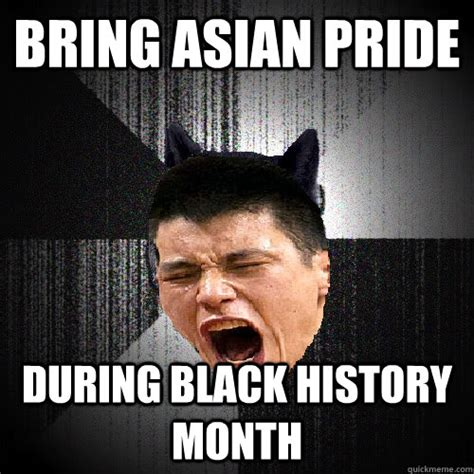 Funny History Memes - funny black history month memes memes