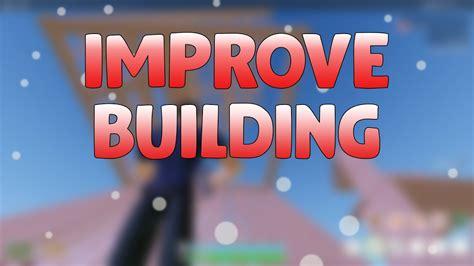 building  strucid youtube