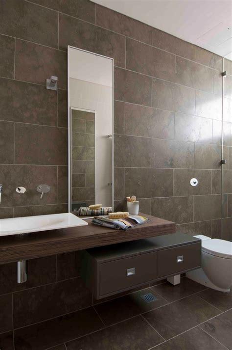 fliesen im badezimmer  exklusive badezimmer ideen