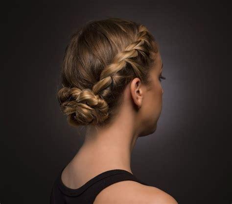 The Best Crown Braid Hairstyle Ideas   Hair World Magazine