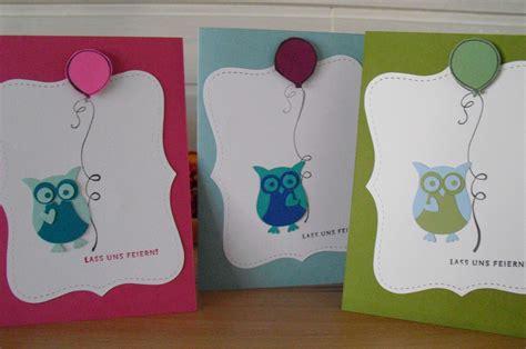 kindergeburtstag basteln jungs einladungskarten basteln einladungskarten basteln