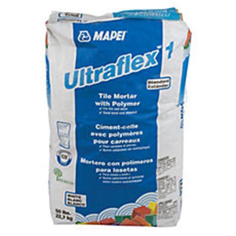 mapei ultraflex 2 mapei ultraflex 1 white mortar 50lb floor and decor