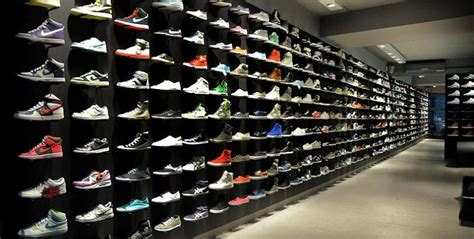 kickz sneaker shops topberlin