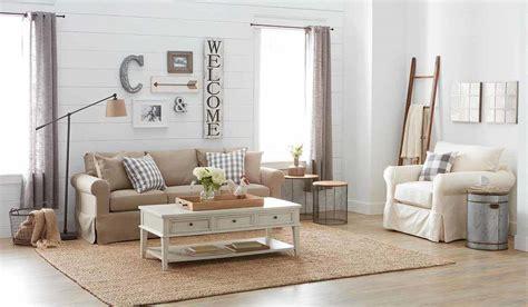 Rustic Done Right Farmhouse Furniture Loving Bhg