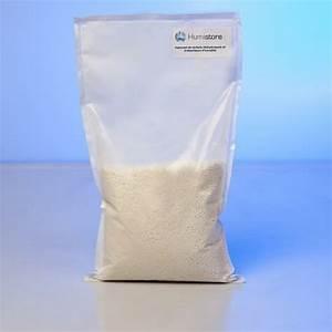 Absorbeur D Humidité Maison : materiaux anti humidite tous les fournisseurs sachet ~ Dailycaller-alerts.com Idées de Décoration