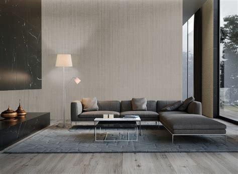 Kleine Bar Fürs Wohnzimmer by Kleines Wohnzimmer Einrichten 187 10 Ultimative Ideen