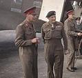 George VI - Wikipedia