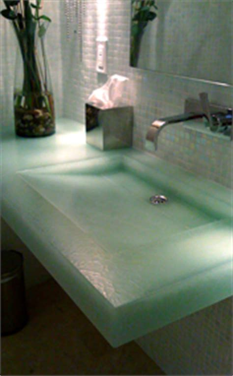 bio glass countertops jetson green recycled and recyclable surface option