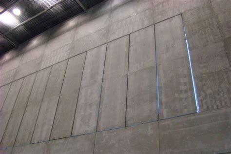 viroc investwood walls