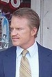 Richard Jenik - IMDb