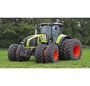 229 Best Tractors / Harvesters Images On Pinterest