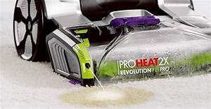 Bissell Proheat 2x Revolution Pet Pro Review  2020 Buyer U0026 39 S