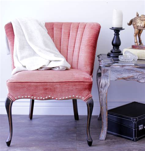 diy upholstery diy french provincial chair update marc and mandy show