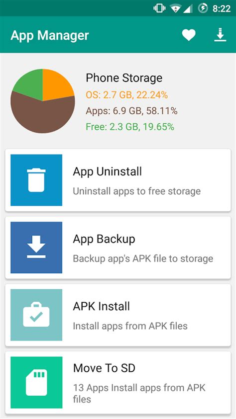 app manager apk installer android apps play